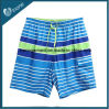 Inone W24 Mens Swim Casual Board Shorts Short Pants