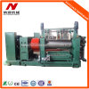 High-End Product Rubber Mixing Mill