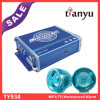 Motor MP3 New Technology Sound System Tianyu Multifunction Moto Alarm