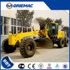 215HP Brand New Motor Grader Gr215A 6wd