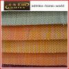 Polyester Jacquard Sofa Fabric EDM1017