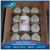Best Selling Car Fuel System Fuel Filter (FS1280)