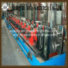 Cheapst Price C Manual Change Size Type Roll Forming Machine