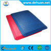 Wholesale Anti-Fatigue Mat/ Kitchen Mat/ Floor Mat