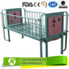 Ce Factory Simple Lovely Children Bed