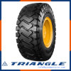 Tb516 Dump Truck Service Triangle OTR Tyres