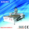 Ezletter Engraving CNC Router with Eye-Cut Function (MW-1530)