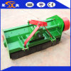 2017 Hot Sale Farm Straw Crash Machine/Cultivator/Equipment