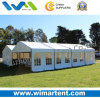 10X20m Outdoor Event Tent for Commercial Catering