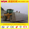 Ce Approval Mining Machine for Sales From Manufacturer