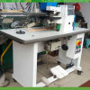 Used Automatic Speed Adjusted Gluing and Folding Machine