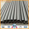 Jp-Ti Professional Supply ASME Sb338 Gr1 Titanium Tube for Condenser