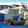 Plastic Single Shaft Shredder/Plastic Pipe Shredder