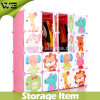 Design Closet Organizer Bedroom Furniture Kids Plastic Wardrobe