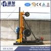 200m Deep Multi-Function Hydraulic DTH Water Well Drilling Rig (HFA200)