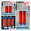 Isolation Transformer/Dry Type Transformer/800kVA Voltage Transformer