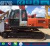 Japan Original Used Hitachi Zx210 Excavator, Hitachi Zx210g Excavators