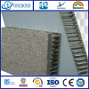 The Nartural Stone Lightweight Panel for Wall Panel