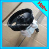 Auto Parts Steering Pump for Renault 8200113599