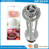 Cosmetic Body Cream Vacuum Blender for Mixing Homogenize Emulsifier