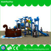 Hot Sale Outdoor Play Equipment Playground for Commercial Used (KP14-093A)