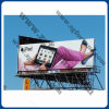 Flex Banner for Billboard Digital Printing Materials Frontlit Backlit