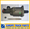 8171721 Clutch Booster Truck Parts for Volvo