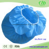 Ly SMS Nonwoven Clip Cap, Disposable Mob Caps, Disposable Hair Net
