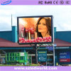 High Definition SMD Full Color Fixed Outdoor LED Billboard Display for Advertising (P6, P8, P10, P16)