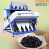 Vsee Famous Black Beans Color Sorter