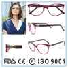 Fashion Acetate Wholesale Stock Eyewear Optical Frame