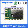 Low Cost Esp8266 Uart to WiFi Module for Internet of Thing Wireless Sending and Receiving