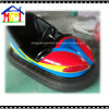 Playground Racing Fun Game Bumper Car
