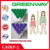 Hormone Releasing Peptide Ghrp 2 5mg/Vial Ghrp2 for Bodybuilders