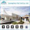 12X15m High Peak Mixed Wedding Marquee Tent and Lining Inside