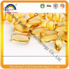 Private Label Softgel Capsules 1000mg Borage Oil