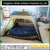 3 Person New Design Skylight Camping Auto Roof Tent