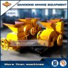 High Quality Stone Crusher Hammer Crusher for Ore