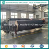 Press Rubber Roll for Paper Machine
