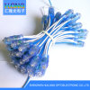 9mm Blue Light High Brightness /Safe /Energy Saving