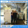 Full-Auto Hardwood Hf Vacuum Dryer Machinery