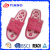 Fashion Design and Comfortable Bathroom Slipper (TNK35761)