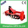 Garden Tractor Used Mini Power Italy Rotary Tiller