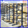High Quality Pipe Storage Metal Cantilever Rack (EBILMetal-CR)