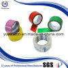 Environment-Friendly Excellent Holding Capacity Self Sealing Tape