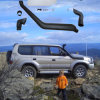 4X4 off-Road Car Snorkel for Toyota Prado 90 Series