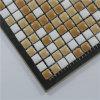 2017 New Design Hot Sale Glass Mosaic