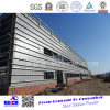 Great Quality Steel Structure Workshop