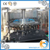 High Speed Stainless Steel Mineral Water Filling Machine for Water Production Line