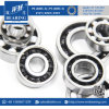6202 High Temperature High Speed Hybrid Ceramic Ball Bearing